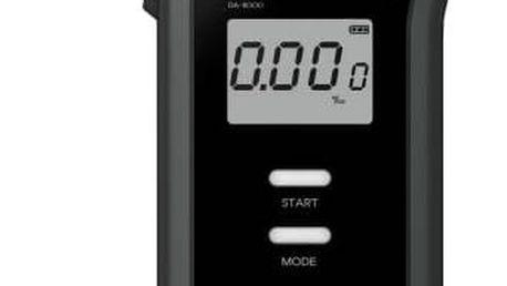 V-NET DA 8000