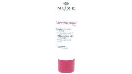 NUXE Nirvanesque Light Smoothing Emulsion 50 ml denní pleťový krém W