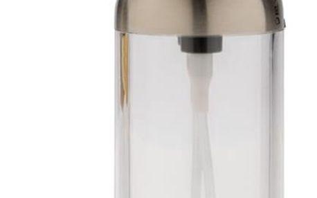 Kuchyňský sprej na olej/ocet XD Design Sprayer, 90ml