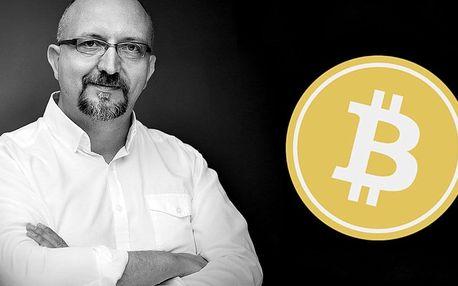 Online kurz: Jak na Bitcoin