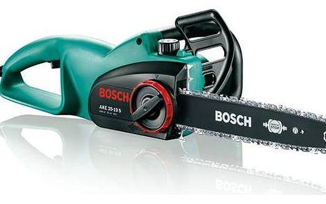 Bosch AKE 35-19 S, elektrická