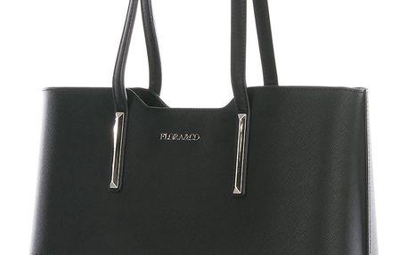 Flora&co Dámská luxusní kabelka