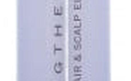 Alterna Caviar Repairx Lengthening Hair & Scalp Elixir 50 ml olej a sérum na vlasy pro ženy