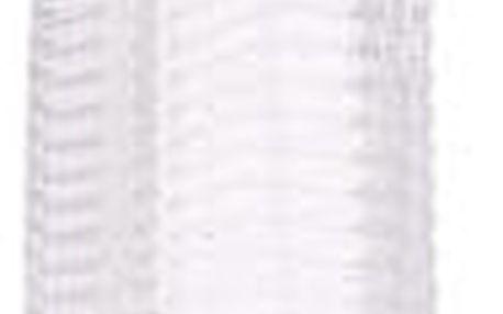 Annayake Pour Elle 100 ml parfémovaná voda tester pro ženy