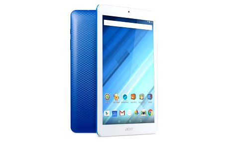 Acer Iconia One 8 (NT.LC4EE.002)