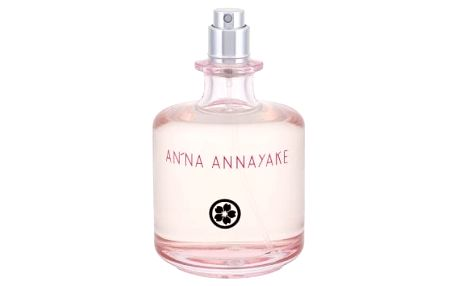 Annayake An´na Annayake 100 ml parfémovaná voda tester pro ženy