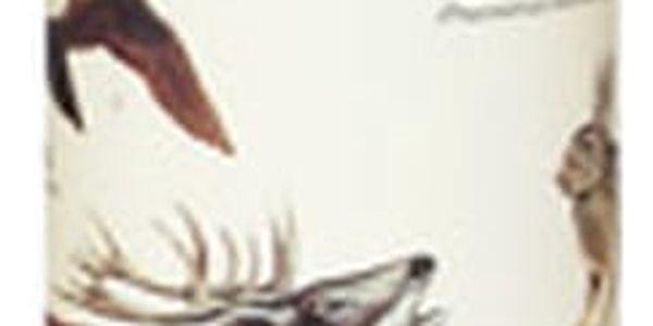 Termolahev Gift Republic Wild Animals Multi, 500 ml