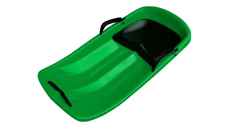 Sulov Extreme - Champion zelené