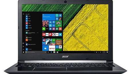 Acer Aspire 5 (A515-51G-37NX) (NX.GS3EC.001) černý