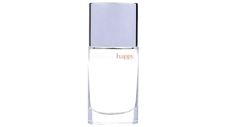 Clinique Happy 30 ml EDP W