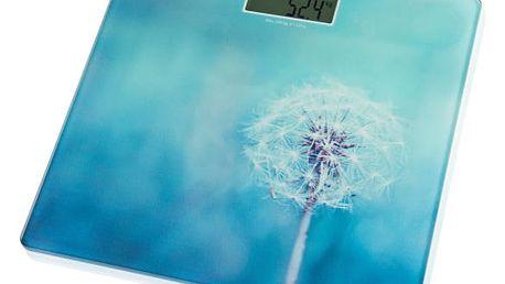 Osobní váha ETA Breeze 1780 90040 modrá