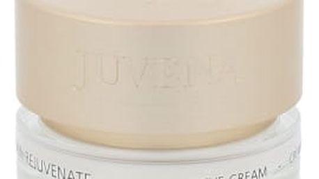 Juvena Skin Rejuvenate Delining 15 ml oční krém proti vráskám pro ženy