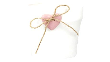 Nádoba na květináč gabrielle, 10,5 cm