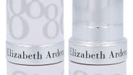 Elizabeth Arden Eight Hour Cream Lip Protectant Stick SPF15 3,7 g balzám na rty pro ženy 05 Berry