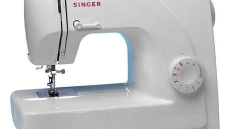 Singer SMC 1507/00