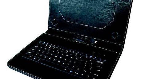 iGET CASE S10B černé