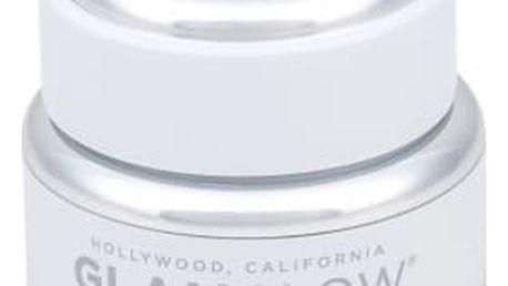Glam Glow Supermud 15 g pleťová maska pro ženy
