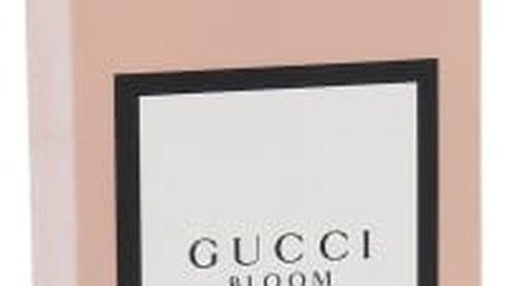 Gucci Bloom 50 ml parfémovaná voda pro ženy