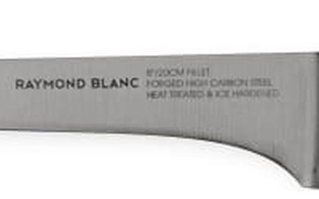 Raymond Blanc 56441 filetovací nůž 20 cm