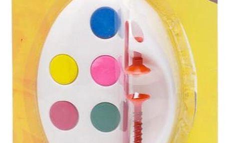 Set na malování velikonočních vajíček