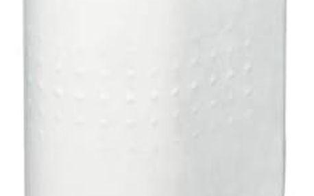 Vodní filtr pro espressa Siemens TZ70003