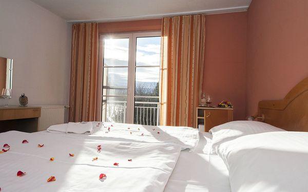 Hotel Svět