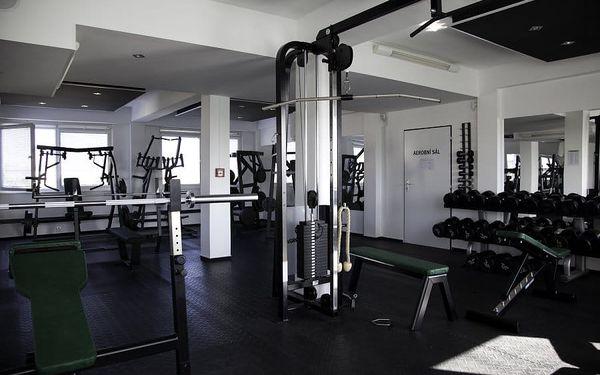 Slavia Fitness