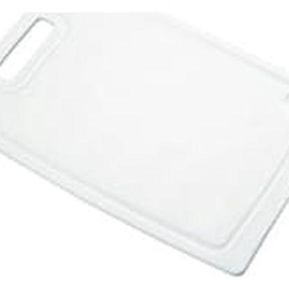 TESCOMA krájecí deska PRESTO 26x16 cm