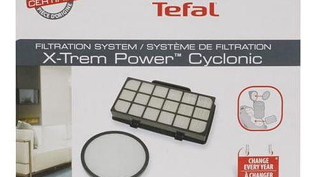 HEPA filtr pro vysavače Rowenta ZR006001