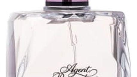 Agent Provocateur Fatale Pink 50 ml parfémovaná voda pro ženy