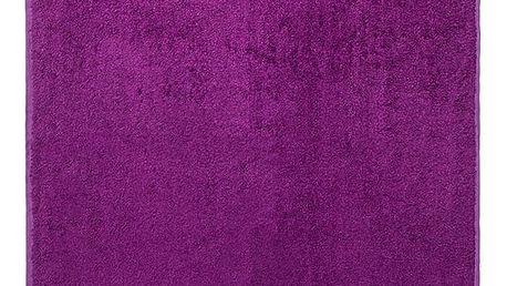 4Home Ručník Bamboo Premium fialová