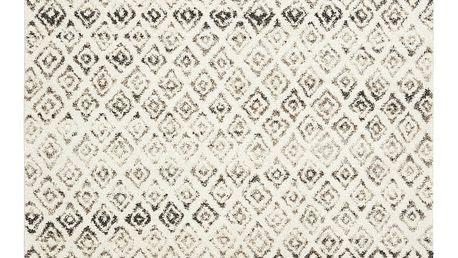 Koberec tkaný elegant 1, 120/170 cm