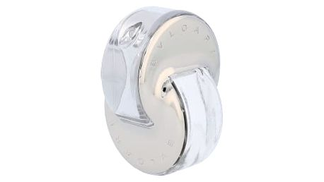 Bvlgari Omnia Crystalline 65 ml toaletní voda tester pro ženy