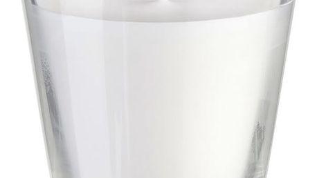 Svíčka ve skle emma --, 7 cm