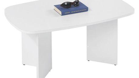 Konferenční stolek magic, 90/43/57 cm