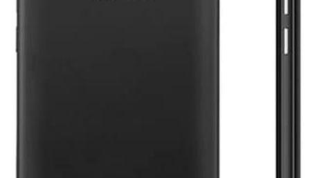 Mobilní telefon Doogee X20 Dual SIM 1 GB +16 GB (6924351617127) černý Software F-Secure SAFE, 3 zařízení / 6 měsíců v hodnotě 979 Kč