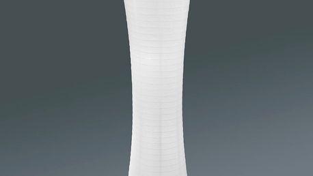 Lampa stojací tobias, 130 cm