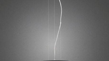 Závěsné svítidlo noemi, 45/120/45 cm