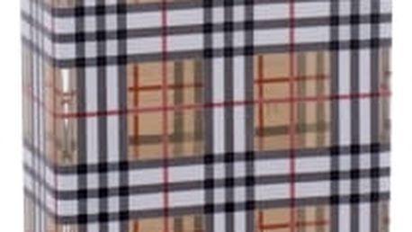 Burberry Brit 100 ml parfémovaná voda tester pro ženy
