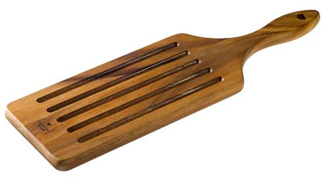 Prkénko na krájení Raymond Blanc 31 x 15 cm dřevěné