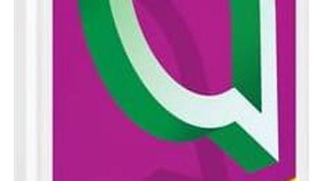 ALCATEL U5 3G 4047D Dual SIM (4047D-2BALE11) bílý