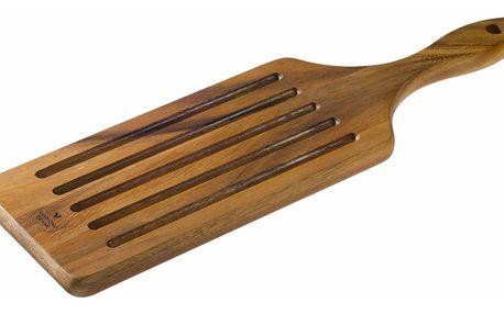 Dřevěné prkénko na krájení Raymond Blanc 31 x 15 cm