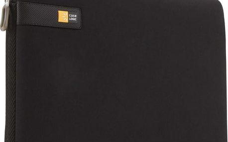 """Pouzdro Case Logic LAPS116K 16"""" černé (CL-LAPS116K)"""