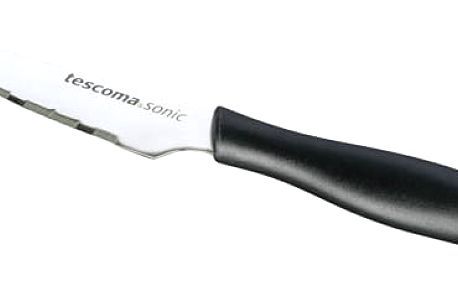 TESCOMA nůž steakový SONIC 10 cm