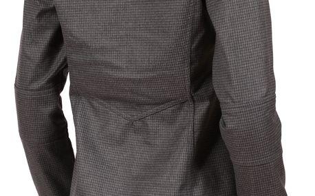 Dámský zimní kabát Alpine Pro Mamia XS-XXL vč. poštovného