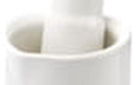 Tescoma Hmoždíř ONLINE ¤ 6 cm