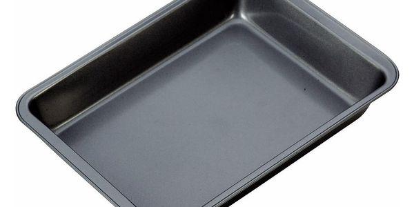 Tescoma DELÍCIA hluboký plech na pečení 31 x 24 cm