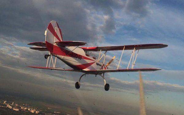 Letecká škola Roudnice nad Labem