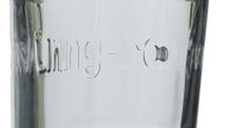 Emanuel Ungaro Man 90 ml toaletní voda pro muže