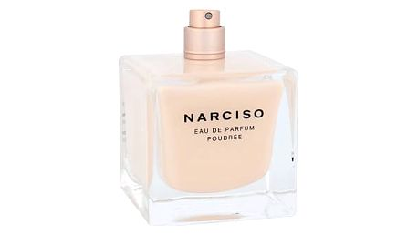 Narciso Rodriguez Narciso Poudree 90 ml EDP Tester W